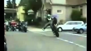 Ruff Ryders & Eve vs. Mary J. Blige - Scenario 2000 REMIX