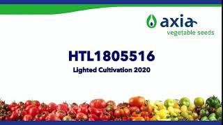 HTL1805516 2020
