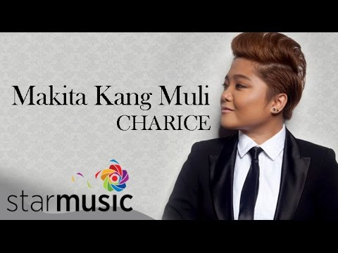 Makita Kang Muli Lyric Video