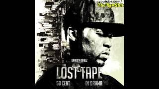 50 Cent - I Ain't Gonna Lie (ft. Robbie Nova) (The Lost Tape) [HQ & DL] *Official Audio 2012*