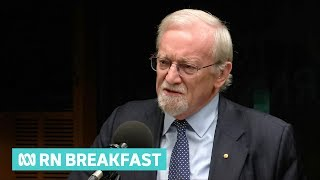A warning about anti-Chinese sentiment in Australia | RN Breakfast