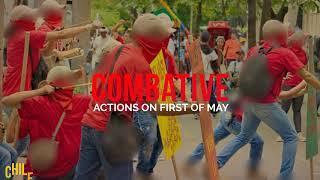 "GERMANY - Video for ""200 years Karl Marx"" celebration"