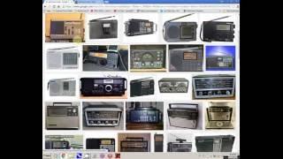 TRRS #0951 - Shortwave Radio Prices Are Insane