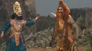 Sri Agrasen Maharaj Full Story | Shri Agrasen Maharaj Gatha | Bhakti Sagar AR Entertainments - Download this Video in MP3, M4A, WEBM, MP4, 3GP