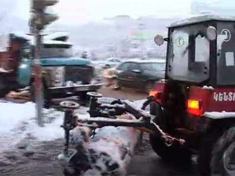hertapah mas 10.02.12 News.armeniatv.com