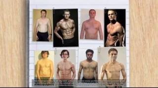 How women loss weight natural healthy way