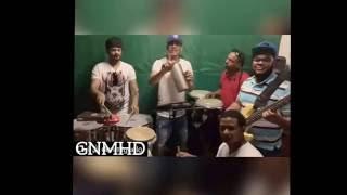 Don Miguelo - Adiccion Al Contacto / Ritmo Banda.
