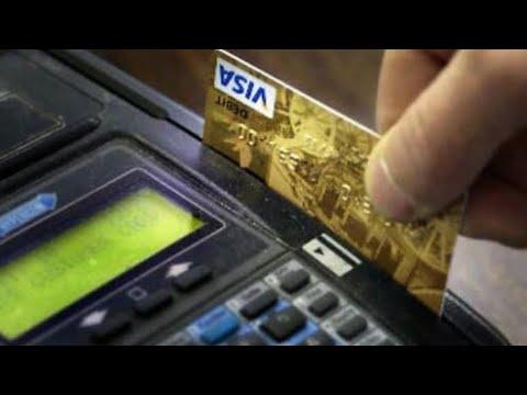 Ini Biaya Kartu Kredit yang Wajib Kamu Waspadai