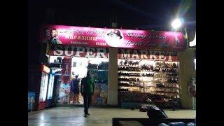 Шарм Эль Шейх 🌴. Магазин Джорджа Клуни.Покупки сувениров и подарков домой.