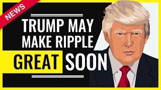 Ripple XRP - Why Ripple