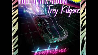 Miami Nights 1984 - Turbulence (Remixed By Trey Kilgore)