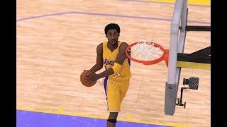 NBA History Best PG team VS Best SG team
