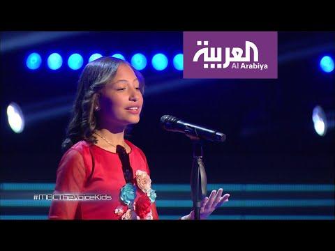 العرب اليوم - شاهد: أصوات أثرّت بالجمهور ولم تهز كراسي مدربي