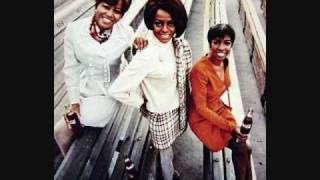 Stay In My Lonely Arms - Diana Ross & The Supremes