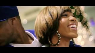 Dream Girl Feat. Tyra B | D-MAC