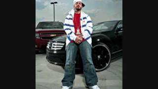 DJ Drama - We Must Be Heard ft. Ludacris, Willie the Kid & Busta Rhymes