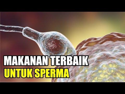 Patogen obat untuk wanita
