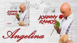 Johnny Ramos   Tu E Eu (2018)