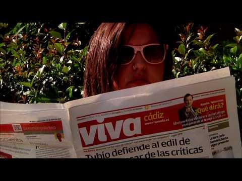 Publicaciones del Sur es el grupo online que más crece de España