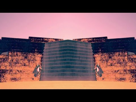Annique Monet – 52: Music