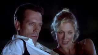 Maybe Baby (2000) - Hugh Laurie - Joely Richardson