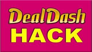 DealDash Hack - Deal Dash FREE Bids [WEEKLY UPDATED]