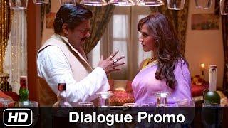 Dialogue Promo 3 - Ekkees Toppon Ki Salaami