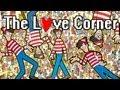 The Love Corner Ep 12 Where 39 s Waldo The Fantastic Jo