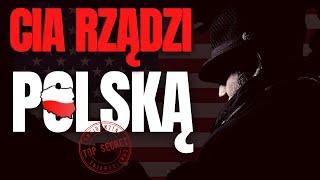 Nowy NAMIESTNIK USA nad Polską – kim jest Mark Brzezinski?