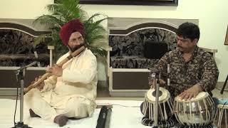 Varsha Ritu Sangeet 2020 Day 2 Video Clips