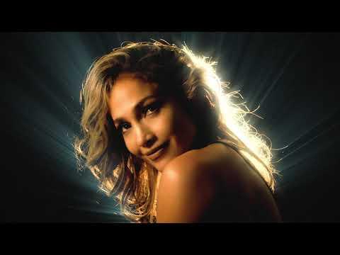 Jennifer Lopez & Steve Aoki - Medicine (Steve Aoki from the Block Remix)