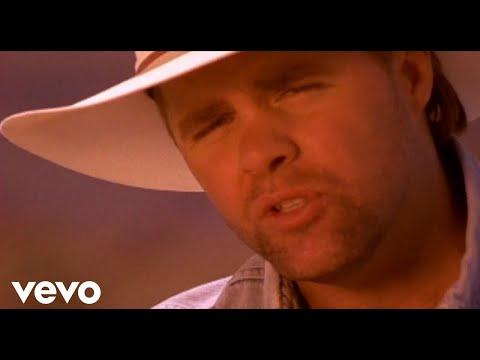 When Cowboys Didn't Dance