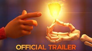 Trailer of Coco (2017)