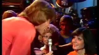 Chris Roberts - Ich mach' ein glückliches Mädchen aus dir 1974