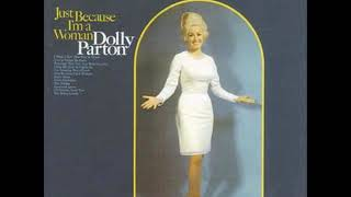 Dolly Parton - 12 Try Being Lonely