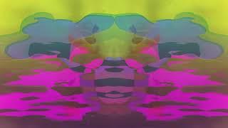 "Jeffrey Alexander and the Heavy Lidders – ""Carousel Of Flowers"""