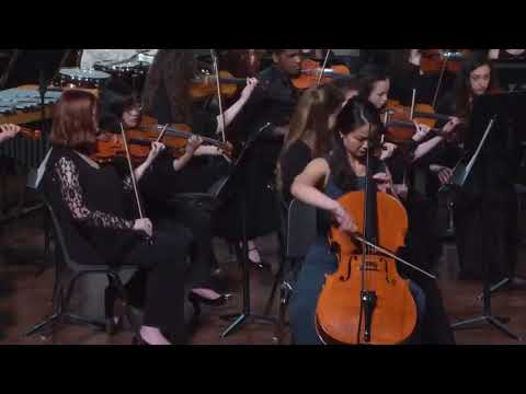 Haydn C major cello concerto