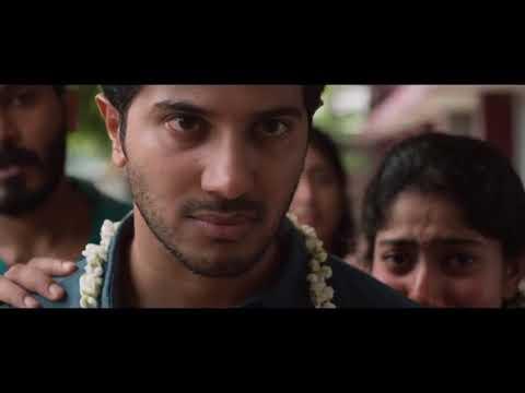Kali malayalam movie   Chillu Ranthal full hd video song HD