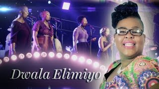 Women In Praise feat. Zaza - Dwala Elimiyo