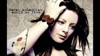 Sarah Mclachlan - World On Fire (CrazyJames Remix)