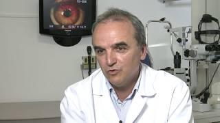 Cirugía Láser Ocular Lasik (sin cuchilla) - Dr. Enrique Artiaga | Clínicas Oftalvist