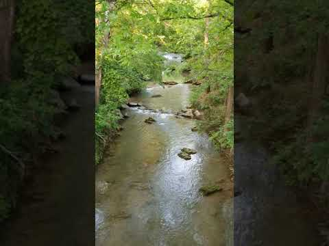 Video Of Central Group Campground, OK