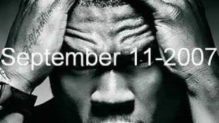 50 Cent I Get Money Instrumental