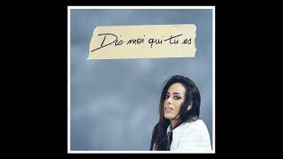 amel bent viser la lune mp3