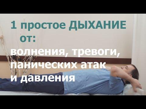Аватар от простатита