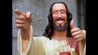 DJ Mads - Jesus Elsker Alle Barna
