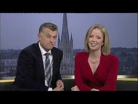 Anglian News, Apr 2, 2012
