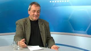 TV Budakalász / Fogadóóra / 2019.05.23.