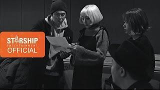 [Teaser] 매드클라운(Mad Clown)_ 우리집을 못 찾겠군요 (Feat. 볼빨간사춘기)