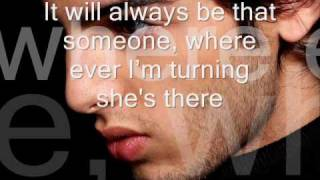 darin- like no one lyrics